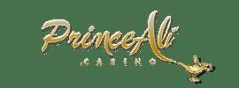 logo princeali casino1