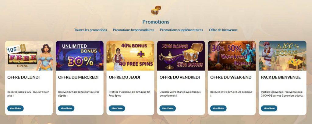 promotion ali1