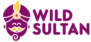 Wild Sultan1