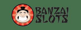 banzai slot casino