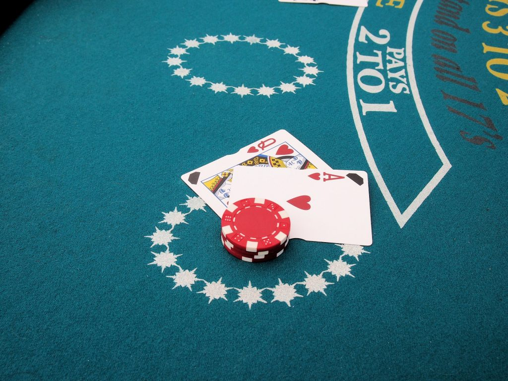 blackjack 1603555 1920