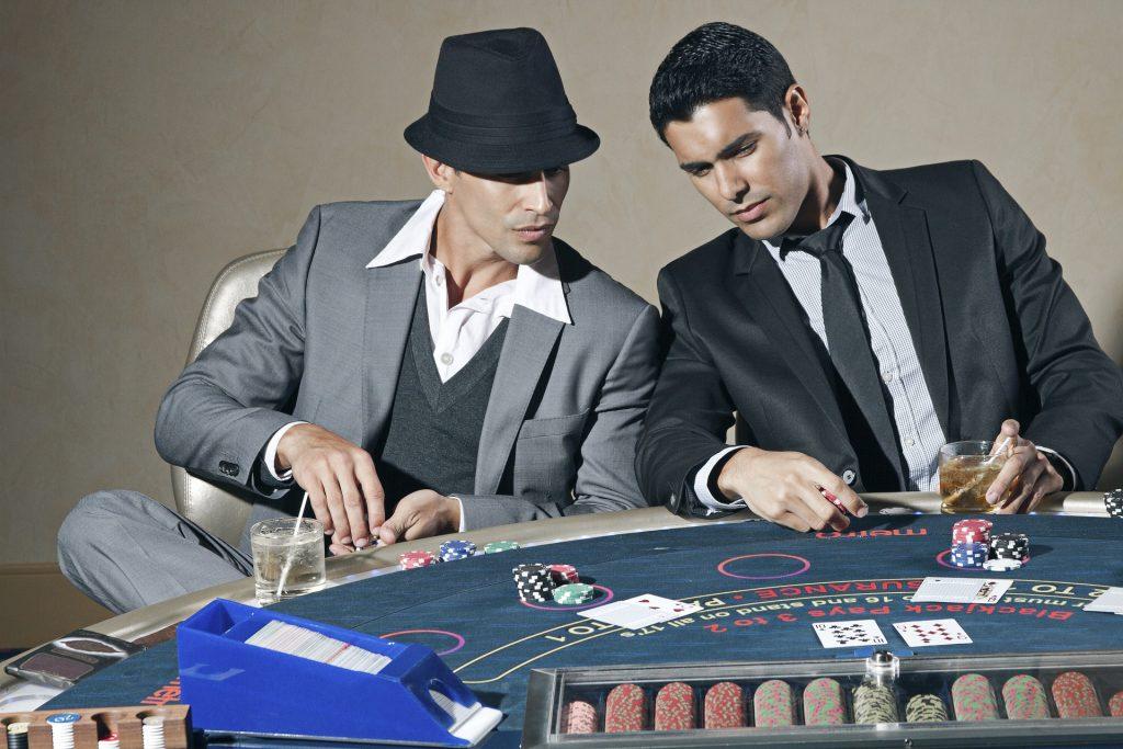 casino 1107736 1920