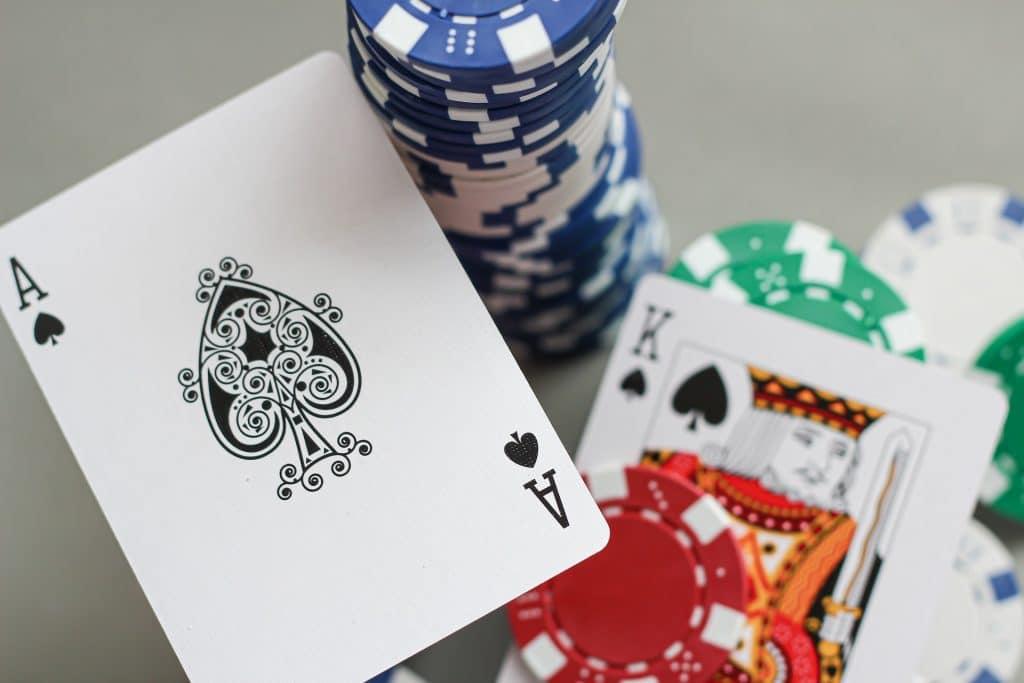 casino 5619014 1920