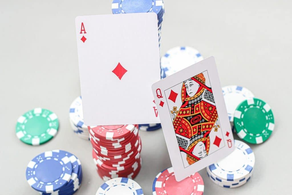 casino 5619019 1920