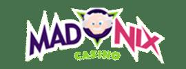 logo madnix casino1