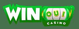 Avis casino winoui
